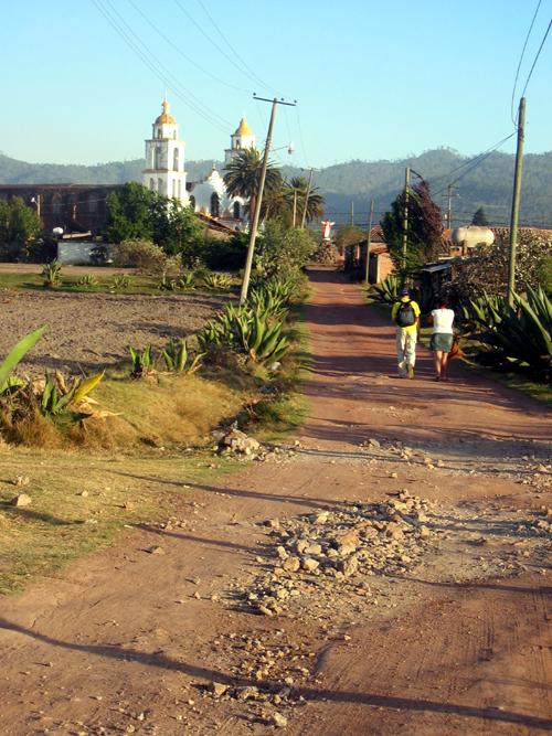 Chignahuapan