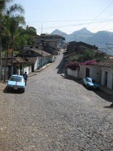 Xochitlán