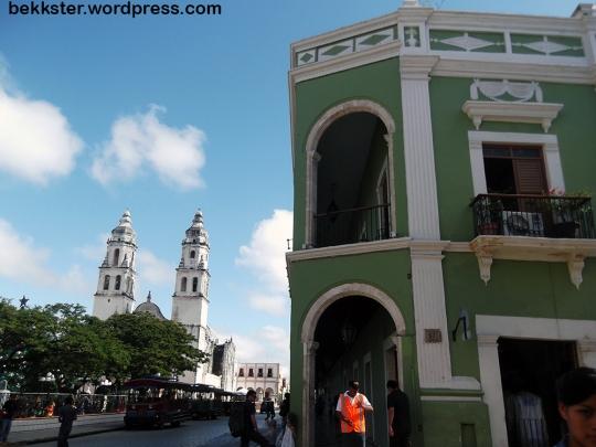 Campeche4