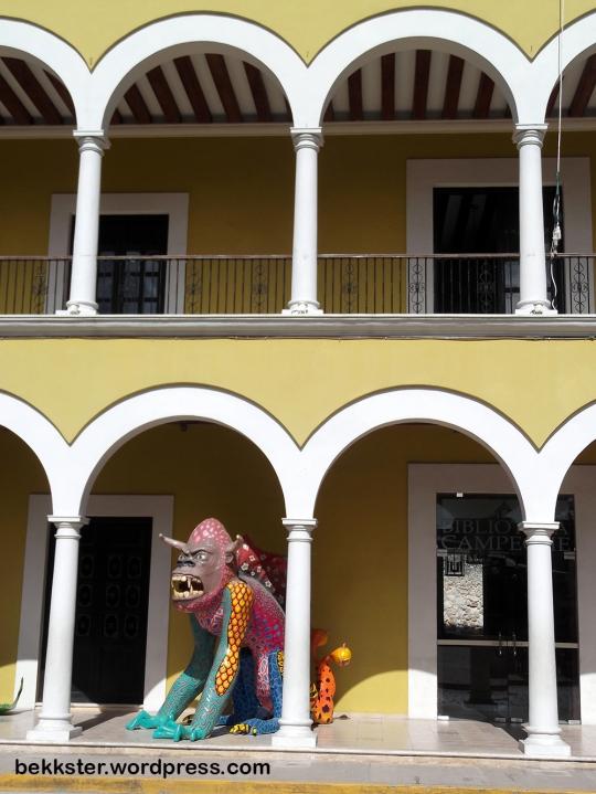 Campeche5